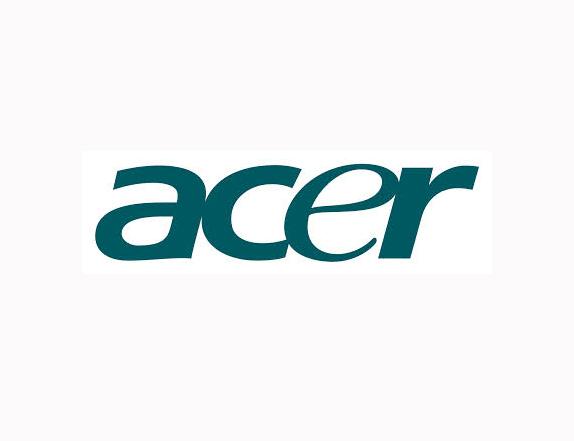 Service Acer