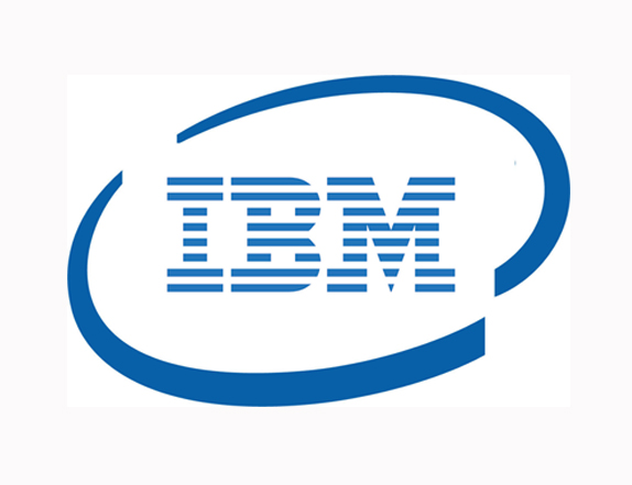 Service IBM
