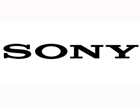 Service Sony